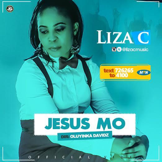 Liza C Jesus Mo