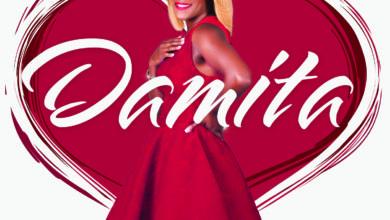 Photo of MusiC ::  Damita – 'True Love'
