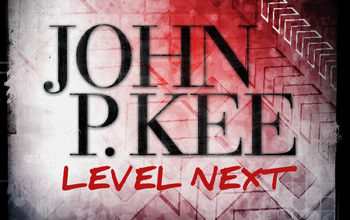 Photo of John P. Kee Hits iTunes & Amazon with 'Level Next' Single | Get Now!!