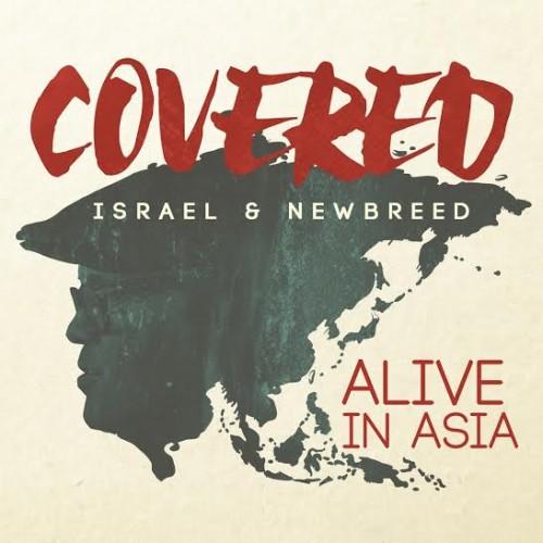 israelalive-