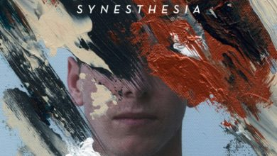 Photo of New Album :: Bethel Music – Without Words: Synesthesia   Now Available!!