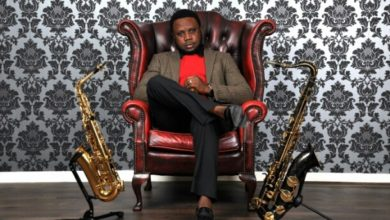 "Photo of MusiC :: Mike Aremu -""VOW"""