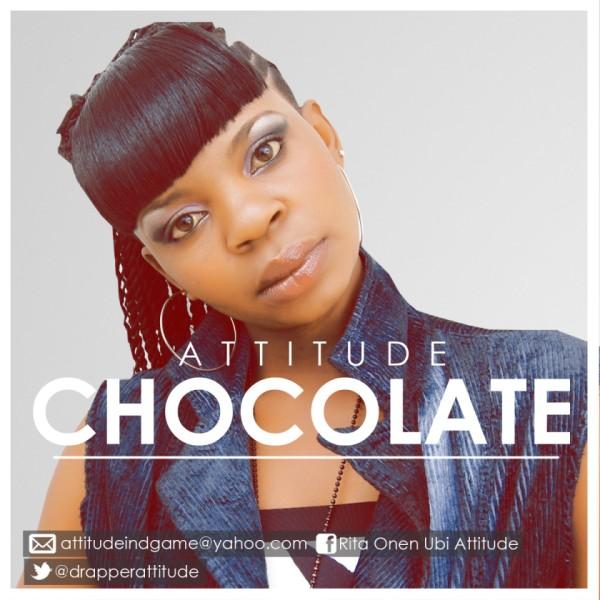Attitude_Chocolate_Sample_JGFX