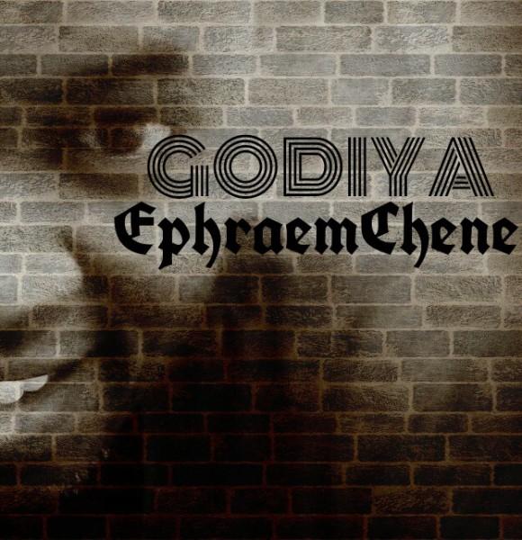 EphraemChene