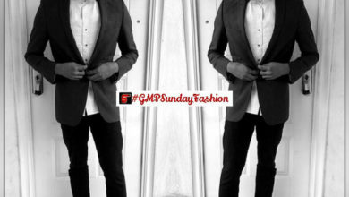 Photo of #GMPSundayFashion Feat. GiL, Efe Nathan & Divine – See PHOTOs!