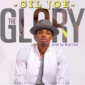 The-Glory-art