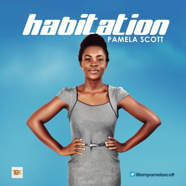 habitation art