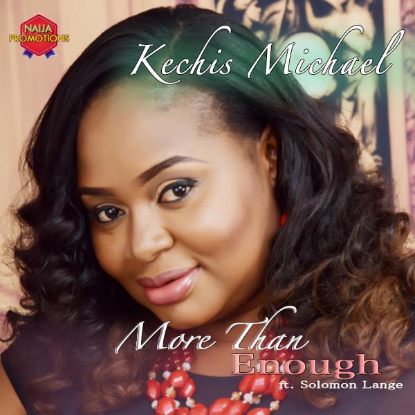 kechis-michael-coverfront