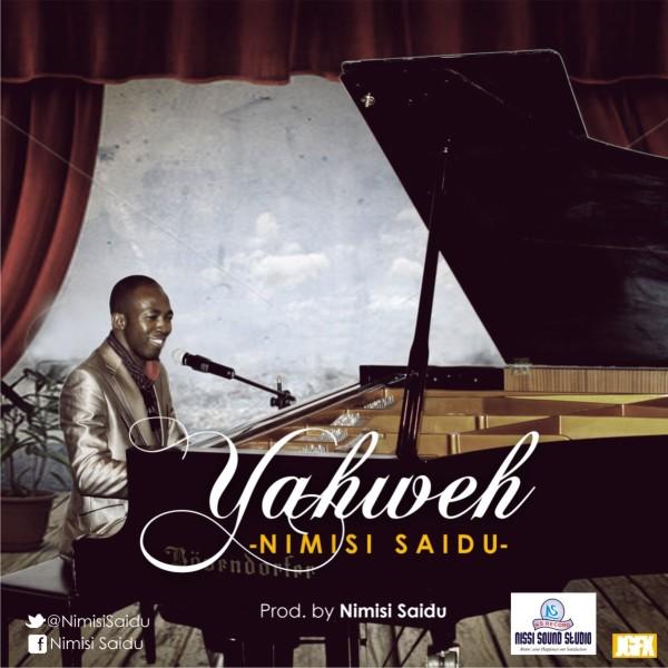 nimisi-yahweh cover