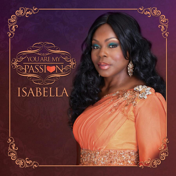 ISABELLA-YOU-ARE-MY-PASSION
