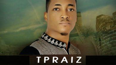 Photo of MusiC :: Tpraiz – Genesis