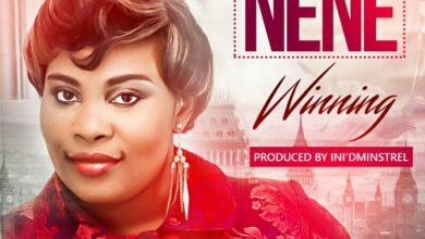 Photo of MusiC :: Nene Soulwinner – Winning (FREE Download) | @NeneSoulDiva