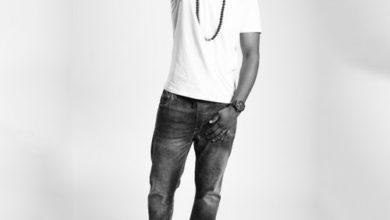 """Photo of Sherrod White announces new release """"Frsh X Strt"""""""