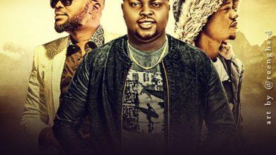 Photo of MusiC :: Prince Da Psalmist – Moyin O Logo 2.0 Ft. Mike Abdul & Psalm Ebube