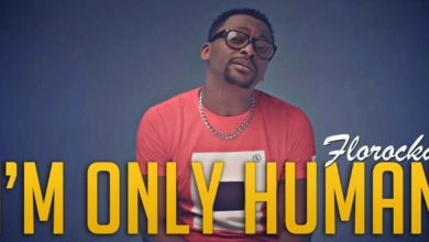"""Photo of Music VideO :: Flo – """"I'm Only Human""""   @Florocka"""