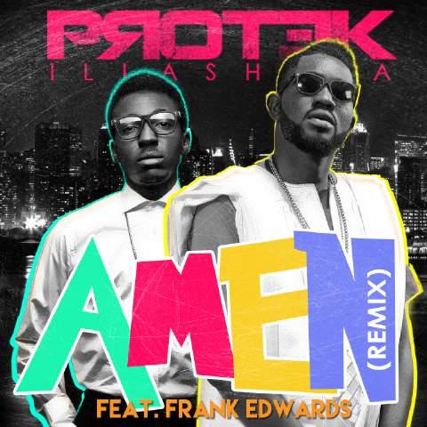 Amen-Remix-ft-Frank-Edwards