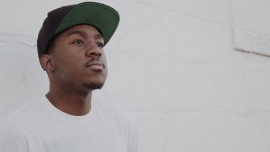 Photo of #CHH :: Illect Recordings signs producer J. Rhodan