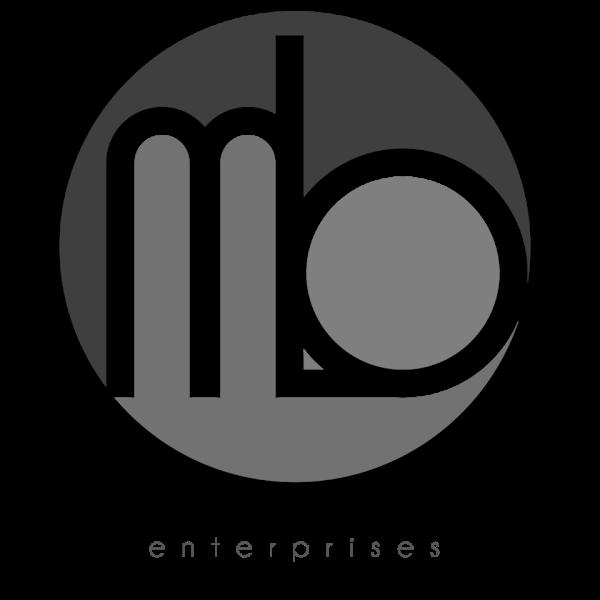 Marquis Boone Enterprises, LLC