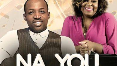 Photo of MusiC :: Dunsin Oyekan – NA YOU ft. Kim Burrell (FREE Download)