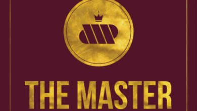 """Photo of AMP releases """"The Master"""" video filmed in South Korea"""