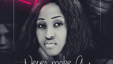 Photo of MusiC :: PRECY – 'Never Make A Woman Cry' (+Lyrics)   @PreciousOkech20