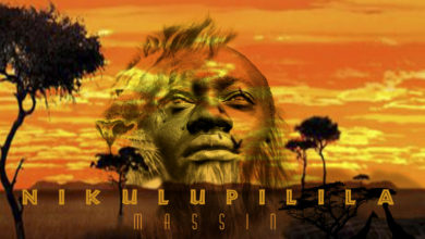 Photo of Massin Performs new single 'Nikulupilila' on Prime Tv #Zambia ~ WatcH!