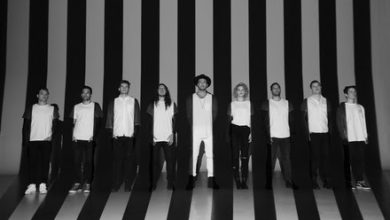 Photo of Hillsong UNITED Unveils Music Videos Utilizing Cutting Edge 360 VR Technology