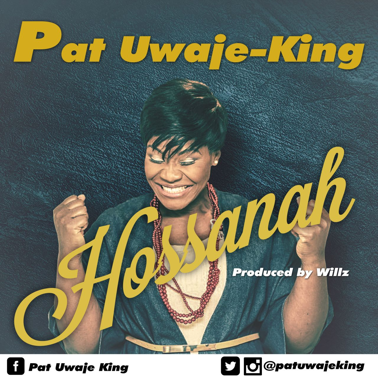 Download Nigerian Gospel-Songs - synctreton