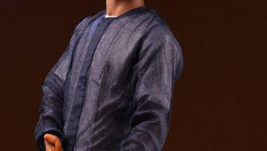 Photo of MusiC : Soundy – Baba Mi Loke | Audio + Video | @Soundy_Stepup