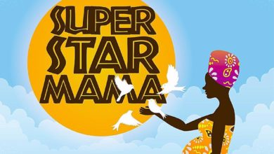 Photo of MusiC :: Frank Edwards – 'SuperStar Mama' (FREE Download)