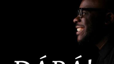 Photo of MusiC :: Freke Umoh – DARA (FREE Download) | @Freke_live