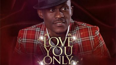 Photo of MusiC :: Julius Charles – 'Love You Only' feat. Snypa (FREE Download)