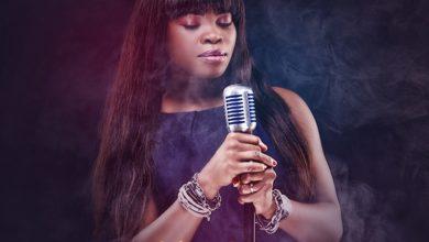 Photo of MusiC :: Lilian Dinma – Imela | @LDinma