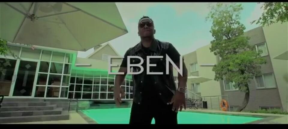 ebenové video