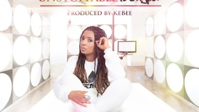 Photo of MusiC :: J-Kellys – Unstoppable Ft. Snypa | @kelchpinky @AgentSnypa