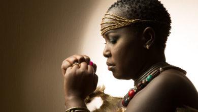 Photo of MusiC :: Emmy Kosgei – TAAAi (Moving Forward) | Official VideO + Lyrics