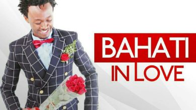 Photo of MusiC :: Bahati – In Love | Official VideO