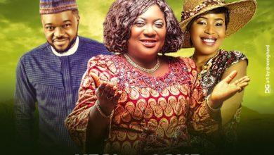 Photo of MusiC :: Ehiliz – 'Heal Our Land' Ft. Mike Abdul & MoniQue | @mikeabdulng