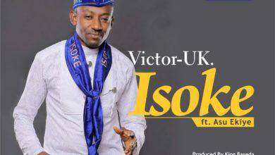 Isoke_Victor-Uk