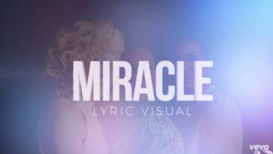 Photo of VIRTUE Releases New Lyrics VideO 'Miracle'