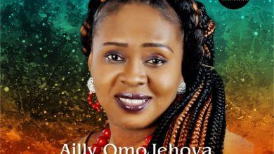 Nigerian gospel dancehall music Archives | GMusicPlus com