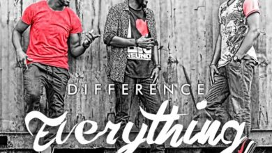 Photo of MusiC :: Difference – Everything (+ Lyrics) | @Difference_DMW