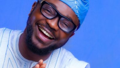 Photo of MusiC :: Mike Abdul – Emi Mimo Feat. MoniQue & A'Dam | @mikeabdulng