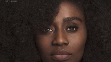Ty bello - Land of Promise