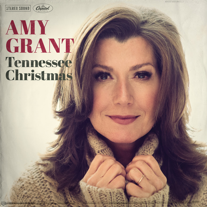 amy_grant-tennessee_christmas