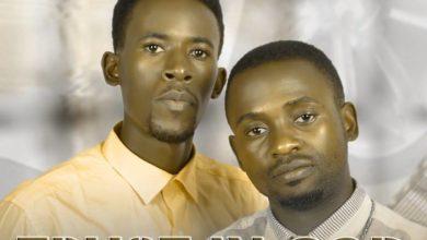 Photo of MusiC :: Elvis Lembe – 'Trust in God' ft. Elly Kim