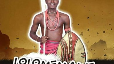 Photo of MusiC :: Omolayo – Lolomemawe