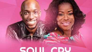 "Photo of MusiC :: Biodun Ajanaku – ""Soul Cry"" ft. Obiora Obiwon"