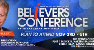 Believer Meetings