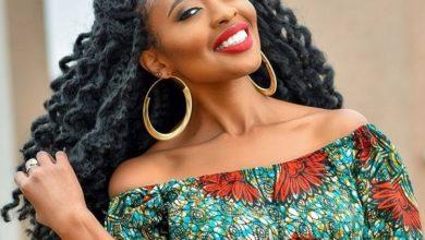Photo of Kenyan Gospel Singer Kambua Releases New Single 'Anatimiza' (Official Video) | @Kambua